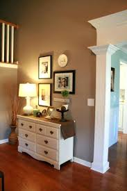 picture frame molding lowes install decorative moulding window