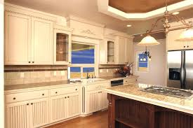 glass front kitchen cabinets u2013 truequedigital info