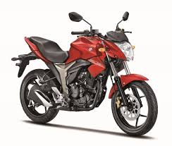 honda cbz bike price suzuki gixxer price gst rates suzuki gixxer mileage review