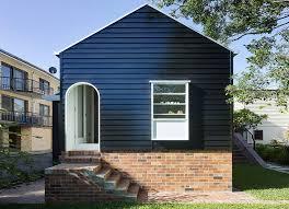 modern queenslander homes designs u2013 modern house