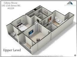 colony 1229 metro atlanta real estate specialist