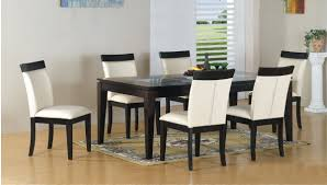 Glass Table Kitchen by Home Design 81 Amazing Small Apartment Dining Tables