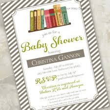 storybook themed baby shower invitations schluter shower pan sizes showers decoration best inspiration