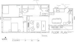 small kitchen layout imbundle co
