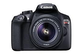 amazon black friday deals cameras amazon com canon eos rebel t6 digital slr camera kit with ef s