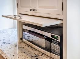 top hinge kitchen cabinets cabinet hinge discussion a great design hinges on dura