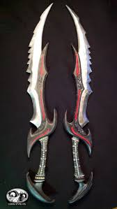 best 25 cosplay weapons ideas on pinterest cosplay armor