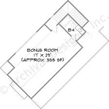 cascade cottage house plan home plans by archival designs