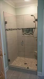 how to clean glass doors bathrooms glass doors for showers custom glass shower doors