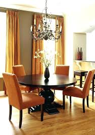 upholstered chairs dining room floral upholstered chair black upholstered dining chairs dining