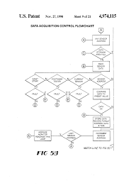 patent us4974115 ionization system google patents