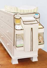 Changing Table Runner Changing Tables Changing Table Side Organizer Changing