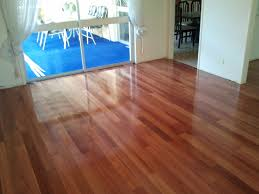Clix Laminate Flooring Solid Blue Gum Acers Timber Flooringacers Timber Flooring