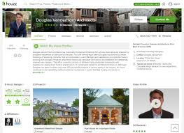 houzz remodeling firms work u2014 and pay u2014 to elevate visibility