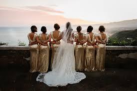 wedding photographer julian kanz photographer italy wedding photographer in tuscany