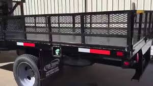 flatbed truck side rails pictures to pin on pinterest thepinsta