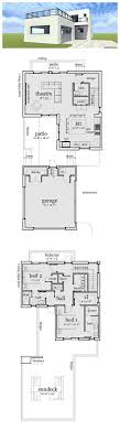 4 bedroom house plans 2 story 2 story modern house plans 4 bedroom floor contemporary expa
