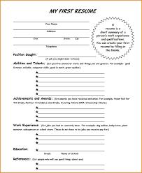 student resume exles student resume exles listmachinepro
