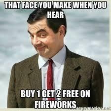 Make A Free Meme - pyro meme thread archive pyrofan fireworks forum