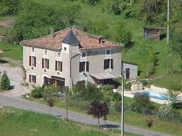 chambres d hotes ariege 09 chambres d hôtes le château près du d azil ariège pyrénées