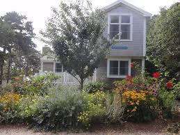 fall prices slashed labor day special c vrbo
