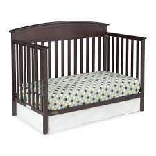 Graco Sarah Convertible Crib by Crib Instructions Graco Baby Crib Design Inspiration