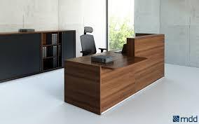 Pictures Of Reception Desks by Reception Desk Reception Desk Tera Mdd