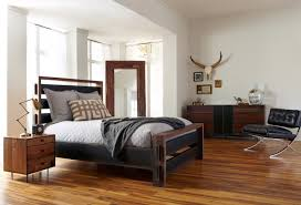 Lovely Cheap Furniture Wilmington Nc  Great Bedroom Furniture - Bedroom furniture wilmington nc