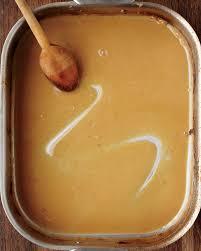 best 25 turkey gravy from drippings ideas on easy