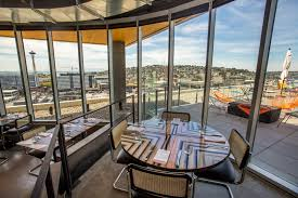 the most stunning seattle restaurant designs eater seattle