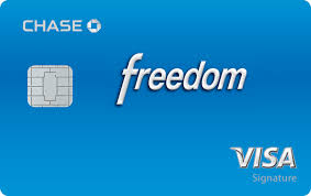 Chase Secured Business Credit Card Chase Freedom Unlimited Review 1 5 Cash Back On Every Purchase