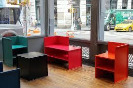 furniture ina garten roast beef cozy rooms design sponge at home
