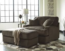 Realspace Furniture Customer Service by Bisenti Chocolate Living Room Set From Ashley 6530638 Coleman
