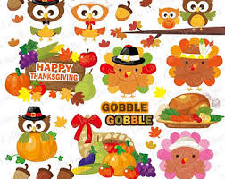 fall clipart thanksgiving pencil and in color fall clipart