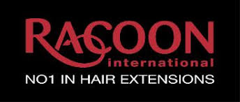 racoon hair extensions racoon no1 hair extensions hair talk freelance hairdressing by