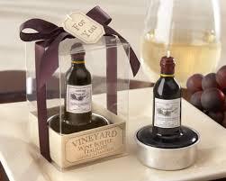 wine bottle wedding favors wedding favors wine theme tbrb info