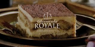 royale cuisine tira thumb jpg format 2500w