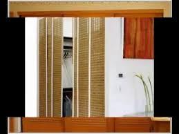 Cheap Closet Door Ideas Simple Bedroom Closet Door Ideas