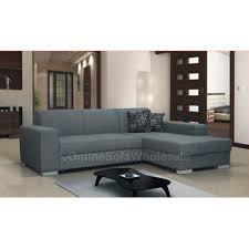 Sofa Bed Au by Sofa Bed Clearance Melbourne Best Home Furniture Decoration