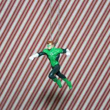 best 28 green lantern ornament green lantern