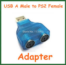 compare prices on keyboard plug adapter online shopping buy low