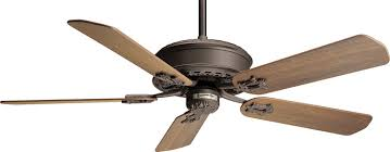 5 blade casablanca ceiling fans casablanca 6373z victorian oil rubbed bronze 54 ceiling fan with