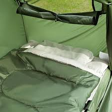 Baby Camping Bed Sobuy Ogs32 Gr 1 Person Foldable Camping Tent With Bed Air