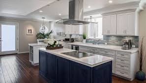 granite kitchen islands kitchen islands kitchen center island with seating cooktop and