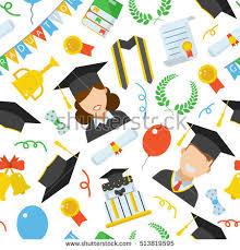 graduation day stock images royalty free images u0026 vectors