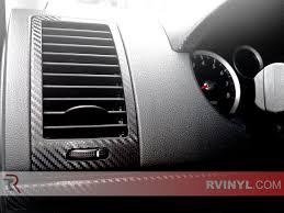 nissan sentra interior 2007 nissan sentra 2007 2012 dash kits diy dash trim kit