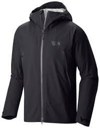 men s mountain light jacket men s quasar lite jacket mountain hardwear