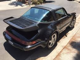 used porsche 911 california porsche 911 sc in california for sale used cars on buysellsearch