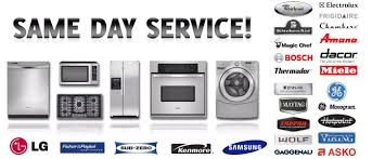 Fisher And Paykel Dishwasher Repair Service Appliance Repair Service In Chicago Refrigerator Repair