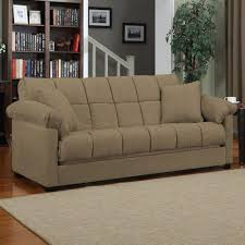best 25 futon living rooms ideas on pinterest cushions for
